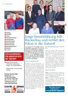 Pluspunkte-Magazin Juni 2018 - Page 4