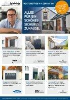 Pluspunkte-Magazin Juni 2018 - Page 5