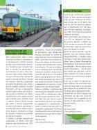Revista Ferroviária Edição de Maio/Junho 2018 - Page 6