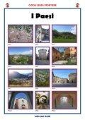 Libretto Giochi Senza Frontiere Melano 2018 - Page 4