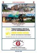 Libretto Giochi Senza Frontiere Melano 2018 - Page 7