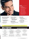 Revista Sala de Espera Panamá Nro 89 Junio - Julio 2018 - Page 3