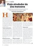 Revista Sala de Espera Panamá Nro 89 Junio - Julio 2018 - Page 4