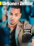 Revista Sala de Espera Panamá Nro 89 Junio - Julio 2018 - Page 6