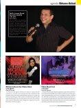 Revista Sala de Espera Panamá Nro 89 Junio - Julio 2018 - Page 7