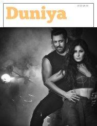 Dooniya July 2018 (2)