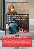 Wahlkreis Emmental - Sozialdemokratische Partei Kanton Bern - Seite 3