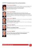 Wahlkreis Emmental - Sozialdemokratische Partei Kanton Bern - Seite 6