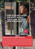 Wahlkreis Emmental - Sozialdemokratische Partei Kanton Bern - Seite 7