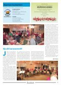 Vankkuriviesti 1 / 2018 - Page 5