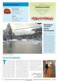 Vankkuriviesti 1 / 2018 - Page 6