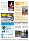 Vankkuriviesti 1 / 2018 - Page 7