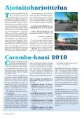 caravanposti 1 / 2018 - Page 6
