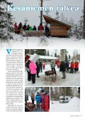 caravanposti 1 / 2018 - Page 7