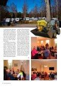 caravanposti 2 / 2018 - Page 6