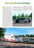 caravanposti 2 / 2018 - Page 7