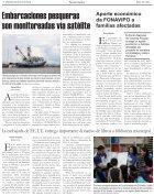 Edición 20 de Junio de 2018 - Page 6