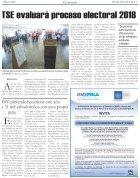 Edición 20 de Junio de 2018 - Page 7