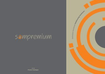 Sompremium Katalog Turkiye