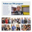 Tax Policy and Administration Learning Program - Page 7