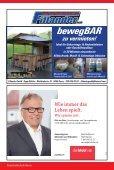 Gemeinde Kerns 2018-25 - Seite 2