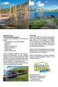 Gemeinde Kerns 2018-25 - Seite 5