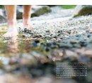 Beautykatalog Valserhof - Page 7