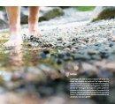SPA Valserhof - Page 7