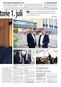 Byavisa Drammen nr 426 - Page 3