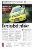 Byavisa Drammen nr 426 - Page 4