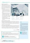 DVS-inForm 15, Juni 18 - Page 2