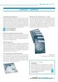 DVS-inForm 15, Juni 18 - Page 3