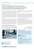 DVS-inForm 15, Juni 18 - Page 4