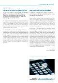 DVS-inForm 15, Juni 18 - Page 5