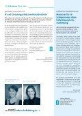 DVS-inForm 15, Juni 18 - Page 6