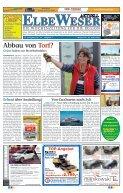 EWa 18-25 - Page 3