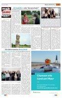 EWa 18-25 - Page 5