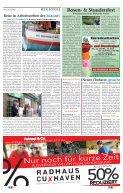 EWa 18-25 - Page 7