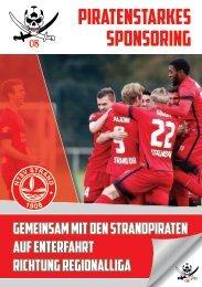 Strandpiraten-Sponsoring_18/19