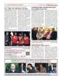 Dübener Wochenspiegel - Ausgabe 04 - 27-02_2013 - Page 2