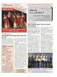 Dübener Wochenspiegel - Ausgabe 04 - 27-02_2013 - Page 3