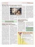 Dübener Wochenspiegel - Ausgabe 04 - 27-02_2013 - Page 4