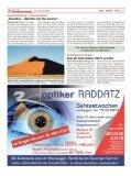 Dübener Wochenspiegel - Ausgabe 04 - 27-02_2013 - Page 5