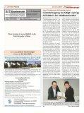 Dübener Wochenspiegel - Ausgabe 04 - 27-02_2013 - Page 6