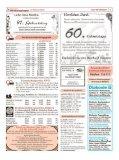 Dübener Wochenspiegel - Ausgabe 04 - 27-02_2013 - Page 7