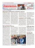 Dübener Wochenspiegel - Ausgabe 05 - 13-03_2013 - Page 2