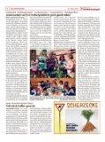 Dübener Wochenspiegel - Ausgabe 05 - 13-03_2013 - Page 4