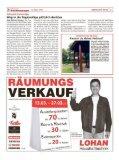 Dübener Wochenspiegel - Ausgabe 05 - 13-03_2013 - Page 5