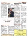 Dübener Wochenspiegel - Ausgabe 05 - 13-03_2013 - Page 6
