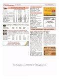Dübener Wochenspiegel - Ausgabe 05 - 13-03_2013 - Page 7